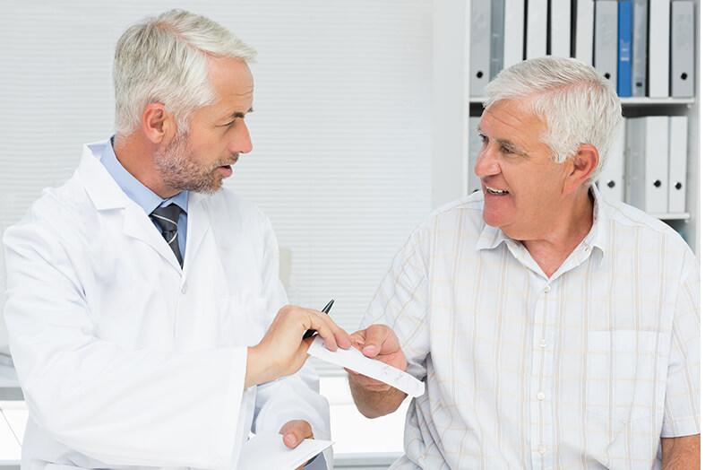 Doc2Home Lunovus Prescription