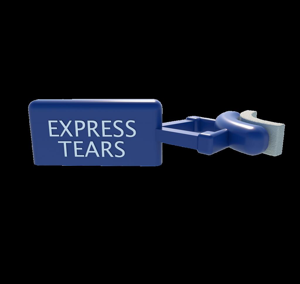 ExpressTears_Horizontal_1 (1)